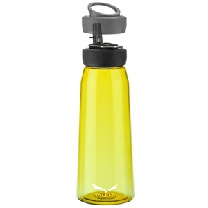 Butla Salewa Runner Bottle 0,5 l 2322-2400, Salewa