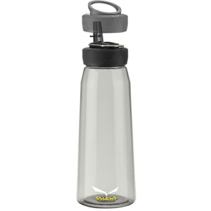 Butla Salewa Runner Bottle 0,5 l 2322-0300, Salewa