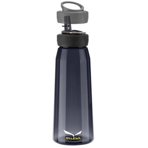 Butla Salewa Runner Bottle 0,5 l 2322-3850, Salewa