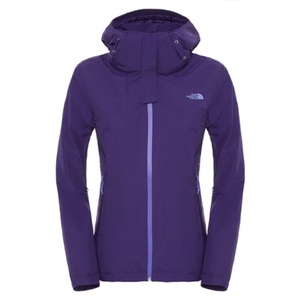 Kurtka The North Face W FARAVARI JACKET CML7BDW, The North Face