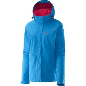 Kurtka Salomon ELEMENTAL AD JACKET W 375009, Salomon