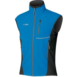 Kamizelka Direct Alpine Attack blue, Direct Alpine