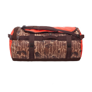 Torba The North Face BASE CAMP Duffel L CWW1EMS, The North Face