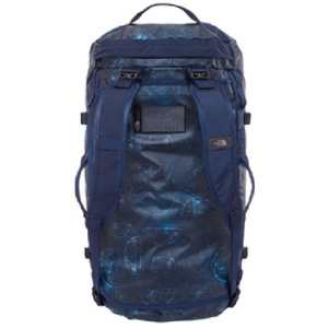 Torba The North Face BASE CAMP Duffel L CWW1EPQ, The North Face