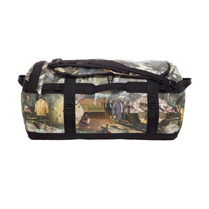Torba The North Face BASE CAMP Duffel L CWW1EPR, The North Face