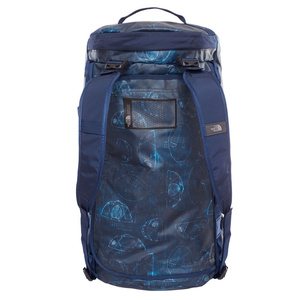 Torba The North Face BASE CAMP Duffel M CWW2EPQ, The North Face