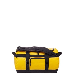 Torba The North Face BASE CAMP Duffel XS CWW4ZU3, The North Face