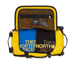 Torba The North Face BASE CAMP Duffel S CWW3ZU3, The North Face