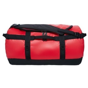 Torba The North Face BASE CAMP Duffel S CWW3KZ3, The North Face