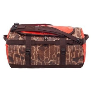 Torba The North Face BASE CAMP Duffel S CWW3EMS, The North Face
