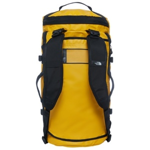 Torba The North Face BASE CAMP Duffel M CWW2ZU3, The North Face