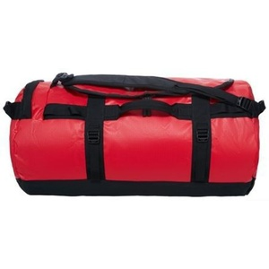 Torba The North Face BASE CAMP Duffel M CWW2KZ3, The North Face
