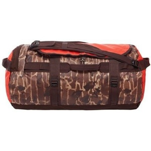 Torba The North Face BASE CAMP Duffel M CWW2EMS, The North Face