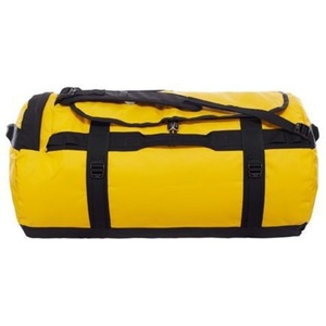 Torba The North Face BASE CAMP Duffel L CWW1ZU3, The North Face