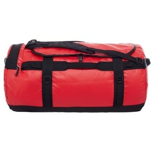 Torba The North Face BASE CAMP Duffel L CWW1KZ3, The North Face