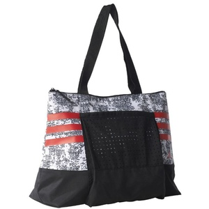 Torba adidas Perfect Gym Tote Graphic 3 AY5411, adidas