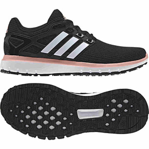 Buty adidas Energy Cloud WTC W BB3160, adidas