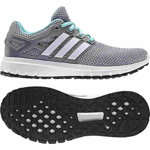 Buty adidas Energy Cloud WTC W BB3168, adidas