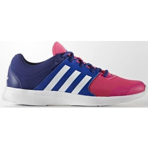 Buty adidas Essential Fun 2 W BB3867, adidas