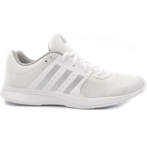 Buty adidas Essential Fun 2 W BB4023, adidas