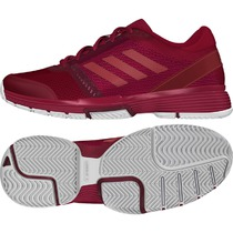 Buty adidas Barricade Club W BY1644, adidas