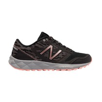 Buty New Balance WT590RB2, New Balance