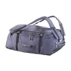 Torba Salomon APPROACH DUFFLE 45 366356, Salomon