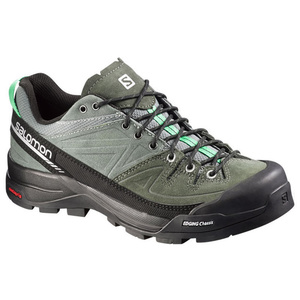 Buty Salomon X ALP LTR W 379265, Salomon