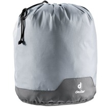 trwały torba Deuter Pack Sack XL tytan antracyt, Deuter