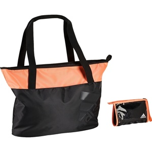 Torba adidas Womans You Tote S12456, adidas