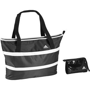 Torba adidas Womans You Tote S12465, adidas