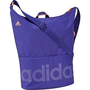 Torba adidas Linear Essentials Shoulderbag S22031, adidas