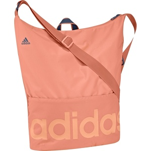 Torba adidas Linear Essentials Shoulderbag S22032, adidas