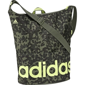 Torba adidas Linear Essentials Shoulderbag S22041, adidas