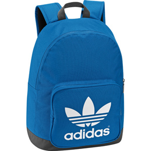 Adidas рюкзаки женские.