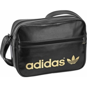 Adidas Originals Сумка AC Airline V86404