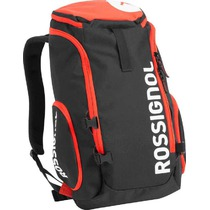 Torba do buty Rossignol Tactic Boot Bag Pack RKFB203, Rossignol