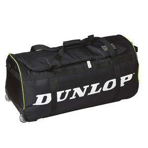 Главная страница Наши товары Сумки Dunlop Сумка-рюкзак спорт.Dunlop Club...