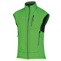 Kamizelka Direct Alpine Attack 1.0 green/grey, Direct Alpine