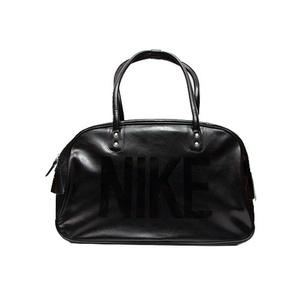 сумка для подростка.